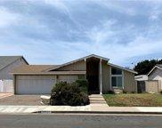 20951     Beachwood Lane, Huntington Beach image