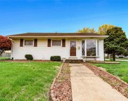 2800 Dogwood  Drive, Granite City image