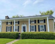 102 Lincoln Street, Beckley image