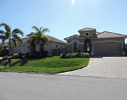 614 103rd Ave N, Naples image