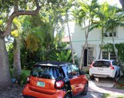 3434 Garden Ave, Miami Beach image