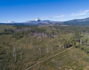 2 Forest Service Rd 2060, Sisters image