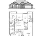 637 Steerman Court, Saginaw image