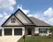 1545 Buttonwood Unit Lot 52, Chattanooga image