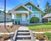 3632 N Huson Street, Tacoma image