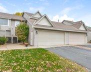 8758 Cottonwood Lane N, Maple Grove image