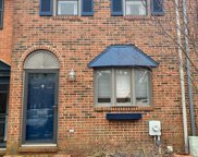 2825 W 6th   Street, Wilmington image