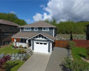 6458 Willowpark  Way, Sooke image