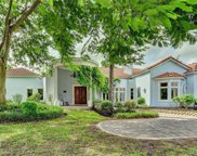 3920 Nw 43rd St, Coconut Creek image