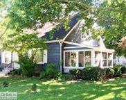 715 THORNAPPLE STREET, St. Clair image