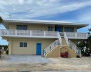 600 Portia Circle, Key Largo image