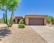 16414 W Chuparosa Lane, Surprise image