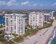 550 S Ocean Boulevard Unit #607, Boca Raton image