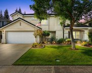 3705  Grand Point Lane, Elk Grove image
