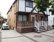 972  Rensselaer Avenue, Staten Island image