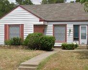 1021 E Robert Street, Fort Worth image
