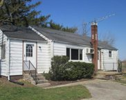 9808 Belshaw Road, Lowell image