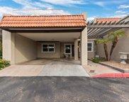 4234 E Mariposa Street, Phoenix image