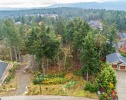 LOT 6 Bonnington  Dr, Nanoose Bay image
