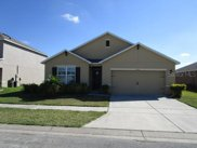 6303 Red Herring Drive, Winter Haven image