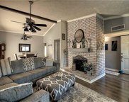 5208 Fisher Drive, The Colony image