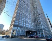 655 West Irving Park Road Unit 4106, Chicago image