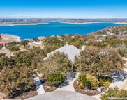 333 Emory Ct, Canyon Lake image