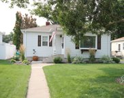 3424 3rd Avenue South, Great Falls image