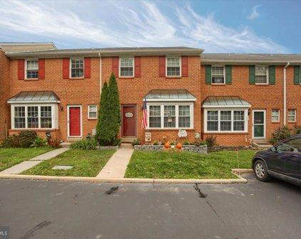 1569 S Coventry Ln, West Chester