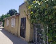 11034     Klingerman Street, El Monte image