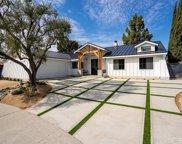 5221   E Fern Haven Lane, Anaheim Hills image