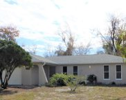 6220 Brookshire Avenue, New Port Richey image