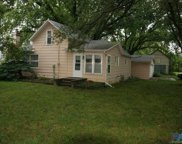 30148 Sd 11 Hwy, Alcester image