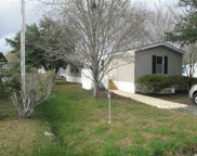 17 Musket St., Murrells Inlet image