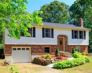 15 Harry Hall  Drive, Griswold image