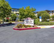 225 Pacifica Blvd 201, Watsonville image