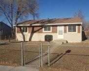 2229 Ivanhoe Drive, Colorado Springs image