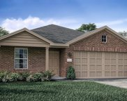 14368 Cloudview Way, Fort Worth image