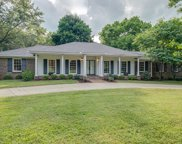 1110 Chickasaw Dr, Brentwood image