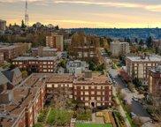 100 W Highland Drive Unit #401, Seattle image