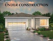 12741 Granite Ridge Drive, Peyton image