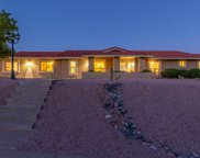 12009 N Organpipe Circle, Fountain Hills image