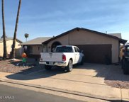 2867 E El Moro Avenue, Mesa image
