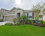 9124 Freedom Hill Drive, Seffner image