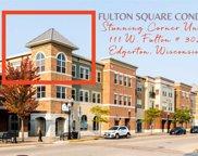 111 W Fulton St Unit 302, Edgerton image
