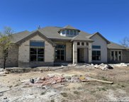281 Double Gate Rd, Castroville image