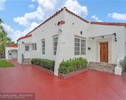 519 W 29th St, Miami Beach image