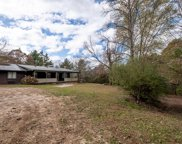 742 Mountain Top Drive, Marble image