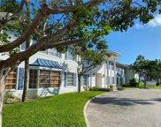 2200 NE 66th St Unit 1432, Fort Lauderdale image