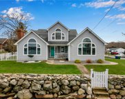141 Niantic River  Road, Waterford image